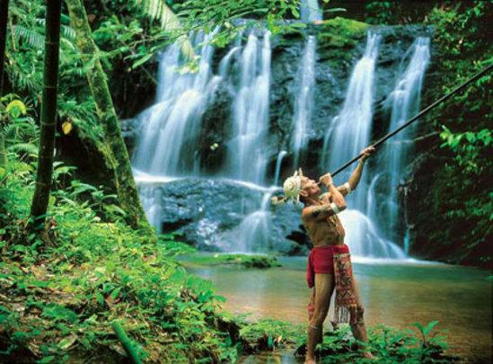 Malezija It-kuala-lumpur-kuala-lumpur-tour-della-malesia-redang-2202d